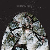 friendly-fires-friendly-fires-expanded-edition-xl-recordings-cover