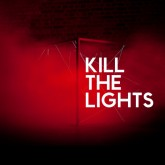 house-of-black-lanterns-kill-the-lights-cd-houndstooth-cover