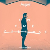 asgeir-in-the-silence-the-deluxe-one-little-indian-cover