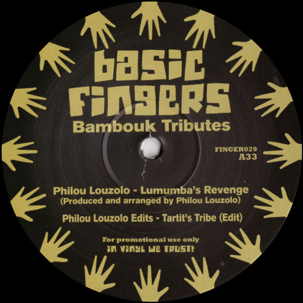 philou-louzolo-bambouk-tributes-basic-fingers-cover