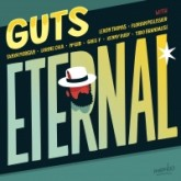 guts-eternal-lp-heavenly-sweetness-cover
