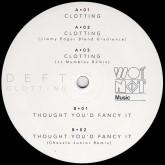 deft-clotting-jimmy-edgar-rem-wotnot-music-cover