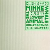 hunee-hundred-20-dekmantel-anniversary-series-dekmantel-cover