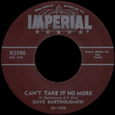 dave-bartholomew-cant-take-it-no-more-turn-imperial-cover