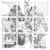 stimming-johanne-brecht-stekker-ep-diynamic-music-cover