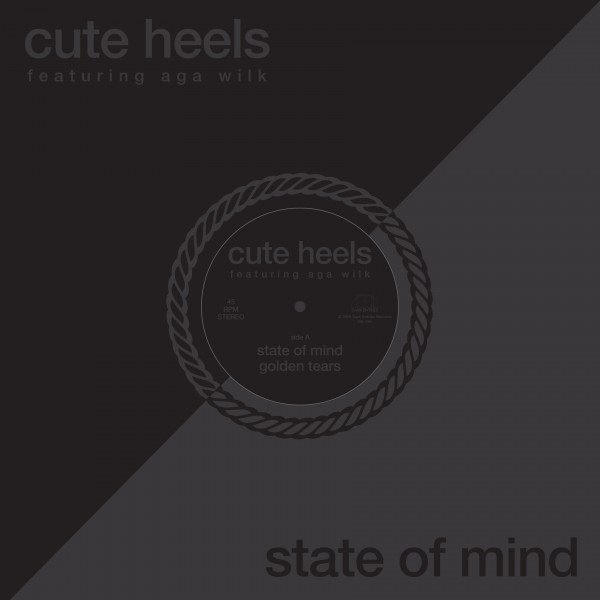 cute-heels-feat-aga-wilk-state-of-mind-pre-order-dark-entries-cover