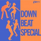 various-artists-down-beat-special-limited-soul-jazz-cover