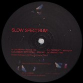 various-artists-slow-spectrum-ep-well-rounded-housing-proj-cover