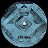 laurent-garnier-kl-2036-ep-whistle-for-frankie-mcde-cover