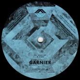 laurent-garnier-kl-2036-ep-whistle-for-frankie-mcde-cover