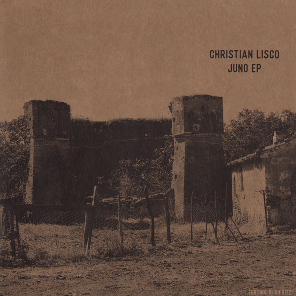 christian-lisco-juno-ep-paramount-city-records-cover