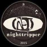mattia-trani-313-times-ep-juan-atkins-dj-nighttripper-cover