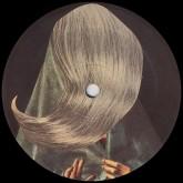 genius-of-time-tuffa-trummor-aniara-recordings-cover