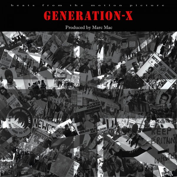 marc-mac-generation-x-lp-omniverse-records-cover