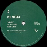 rui-murka-amigos-tiago-vahagn-rem-ene-records-cover