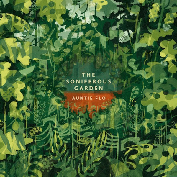 auntie-flo-the-soniferous-garden-sofrito-super-singles-cover