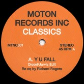 moton-records-y-u-fall-dog-moton-records-cover