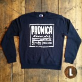 phonica-records-phonica-records-sweatshirt-navy-phonica-merchandise-cover