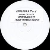 larry-levan-unreleased-v2-larry-levan-class-edit-dub-record-tokyo-ltd-cover