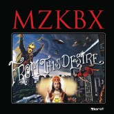 mzkbx-from-this-desire-lp-karat-cover