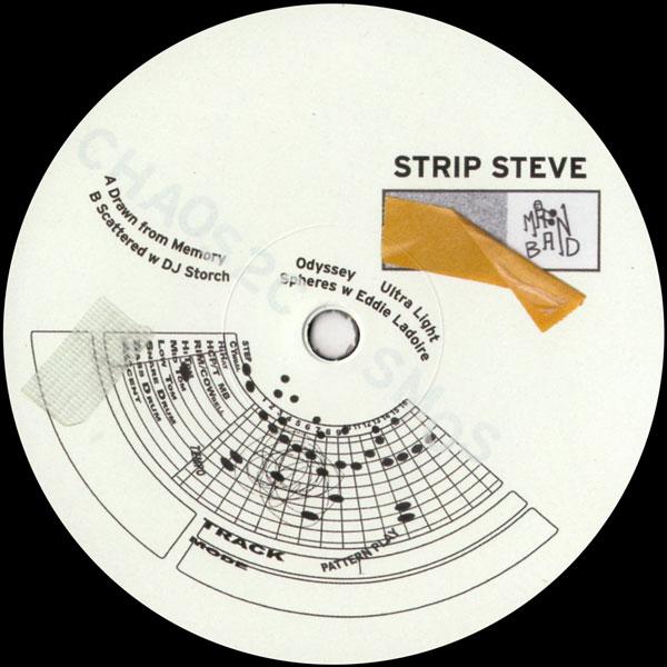 strip-steve-chaos2cosmos-man-band-cover
