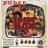 pudge-idiot-box-cd-ramp-recordings-cover