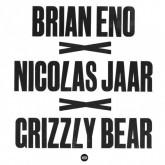brian-eno-x-nicolas-jaar-x-lux-sleeping-ute-nicolas-jaar-warp-cover