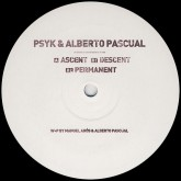 psyk-alberto-pascual-ascent-descent-perman-drumcode-cover