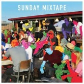 various-artists-sunday-mixtape-cd-wewantsound-cover