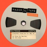 dirtytwo-back-in-the-day-ep-razor-n-tape-cover