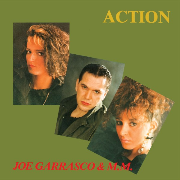 joe-garrasco-mm-action-ep-dark-entries-cover