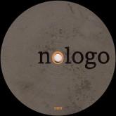 orlando-b-mr-g-dark-world-nologo-cover