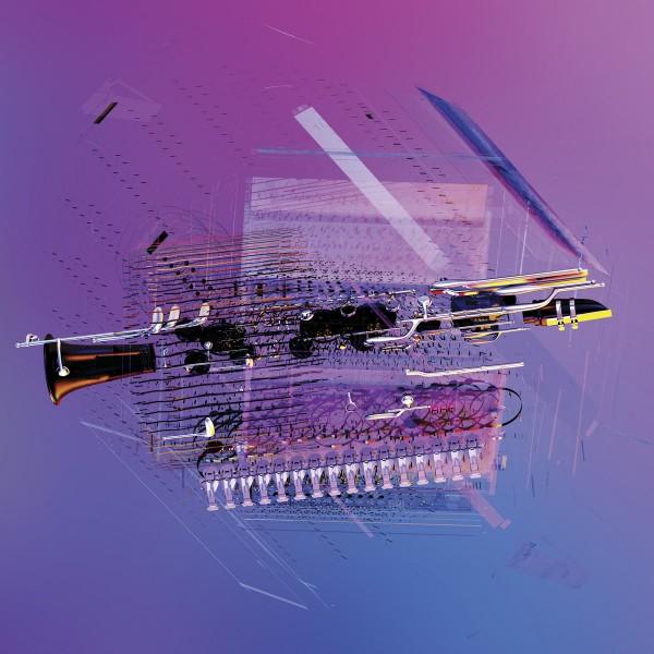 motion-graphics-brass-mechanics-tarahum-future-times-cover