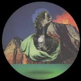 red-axes-dreems-various-moon-faze-sun-gaze-ii-multi-culti-recordings-cover