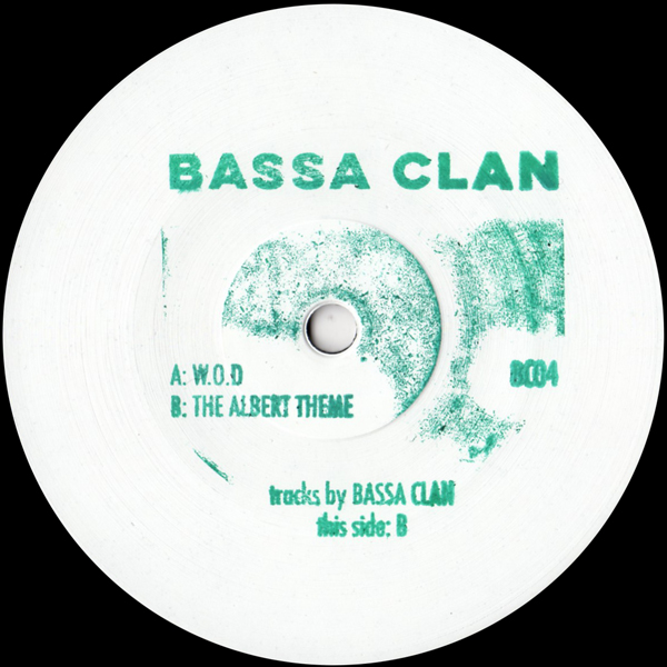 bassa-clan-bassa-clan-4-wod-the-bassa-clan-cover