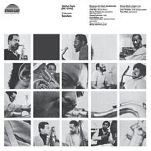 pharoah-sanders-izipho-zam-lp-everland-jazz-cover