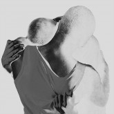 young-fathers-dead-lp-big-dada-cover