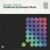 venetian-snares-traditional-synthsizer-music-lp-timesig-cover