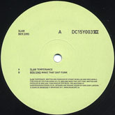 slam-ben-sims-15-years-of-drumcode-sample-drumcode-cover