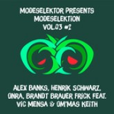 henrik-schwarz-various-arti-modeselektion-vol03-2-monkeytown-records-cover
