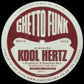 kool-hertz-ghetto-funk-presents-kool-he-ghetto-funk-cover