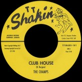 the-champs-the-rumblers-club-house-blockade-tt-shakers-cover