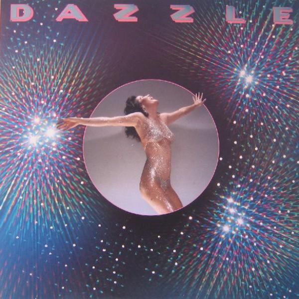 dazzle-dazzle-lp-expansion-records-cover