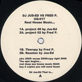 dj-jus-ed-vs-fred-p-real-house-music-uq-0-underground-quality-cover