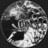 neuroshima-rave-archive-ep-pre-order-all-caps-cover