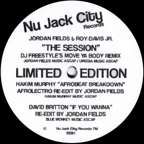 jordan-fields-roy-davis-the-session-ep-nu-jack-city-records-cover