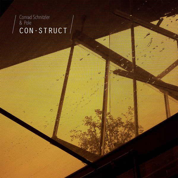 conrad-schnitzler-pole-con-struct-cd-bureau-b-cover