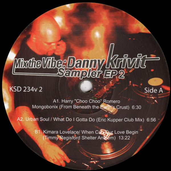 danny-krivit-presents-mix-the-vibe-danny-krivit-king-street-sounds-cover