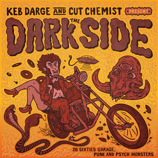 keb-darge-and-cut-chemist-pres-the-darkside-30-sixties-garage-bbe-records-cover