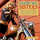various-artists-country-soul-sisters-lp-soul-jazz-cover